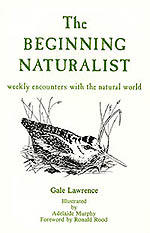 The Beginning Naturalist